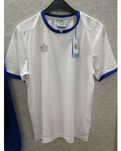 Admiral top T-skjorte Retro
