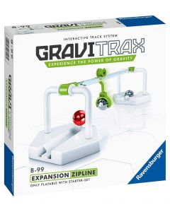 Ravensburger GraviTrax Utvidelse - Trampoline