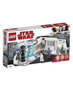 LEGO Star Wars 75203 Hoth medisinske senter