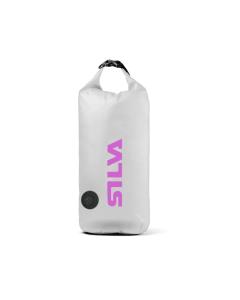 Silva drybag 6 liter