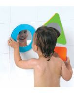 EduShape TubFun Magic Mirror Former