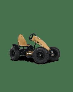 BERG Toys Tråbil - SAFARI BFR