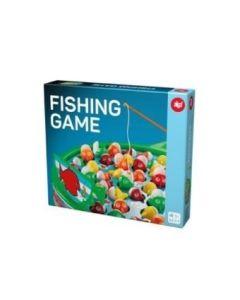 Brettspill fiskespill Algea Aktivitetsspill