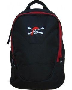 Pirat - Ryggsekk