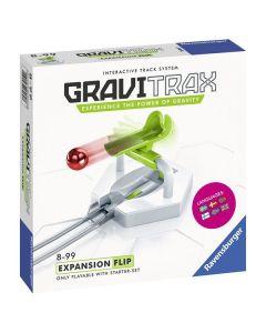 Ravensburger GraviTrax Utvidelse - Flip