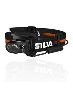 Hodelykt Silva 5