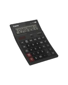 Skrivebordskalkulater Canon as-1200
