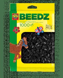 SES - BEEDZ Perler Sorte