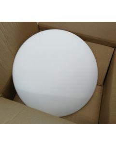 Krea Design lampe Mega 450