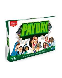 Brettspill Payday