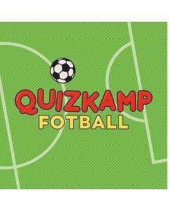 Et supert quiz spill med kløktige spørsmål og en lynkjapp måte å spille på.