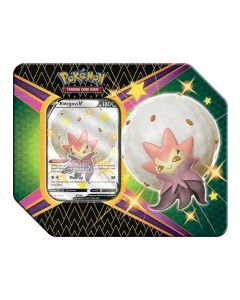 Pokémon: Shining Fates Elite Trainer Box