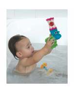 EduShape TubFun Wather Whirly