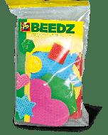 SES - BEEDZ Pakke 5 stk Perlebrett