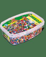 SES - BEEDZ Perler 7000 Basic Mix