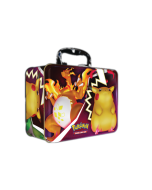Pokémon Vivid Voltage Collector's Chest